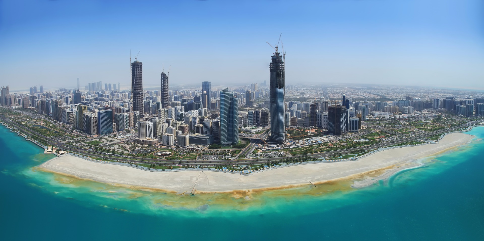 Abu Dhabi Photography Courses coupons and vouchers. Save up to Photography courses abu dhabi