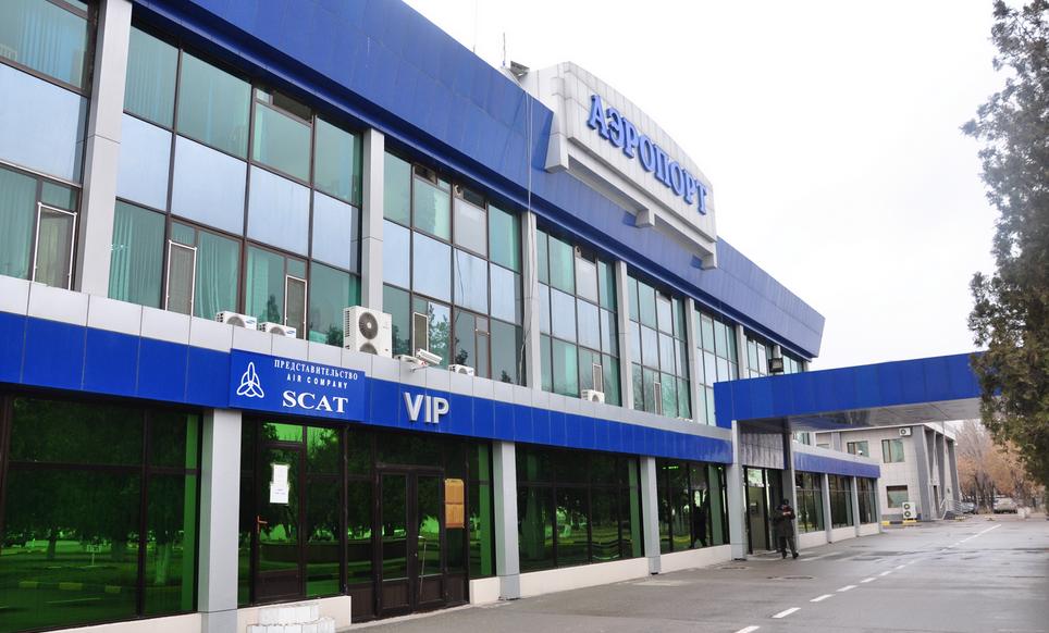 Аэропорт Домодедово расписание самолетов